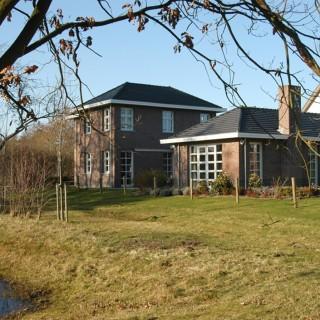 Villa Ruiterbos DSC_0278
