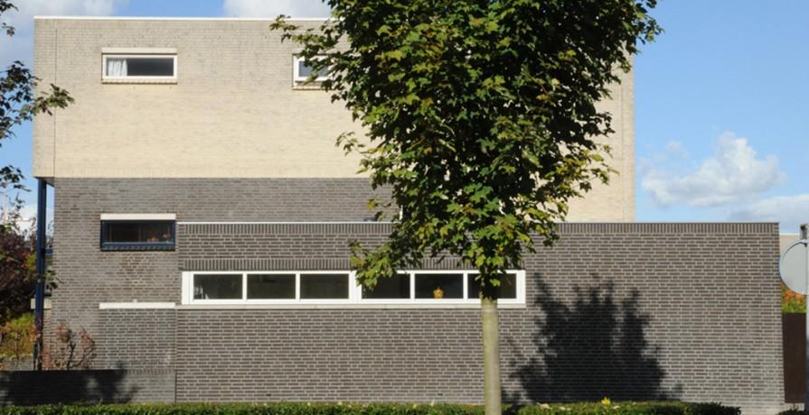 Woning Arie de Zeeuwstraat 0437