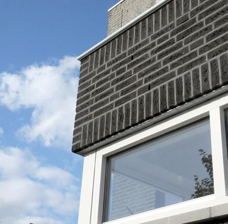 Woning Arie de Zeeuwstraat 0465