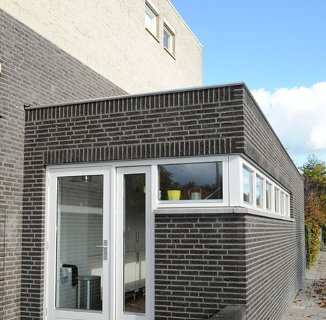 Woning Arie de Zeeuwstraat 0476