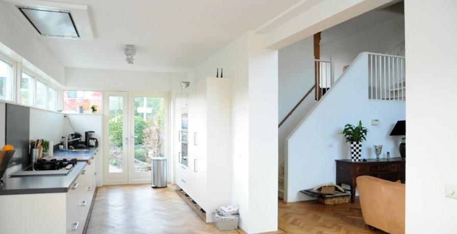 Woning Arie de Zeeuwstraat 0537