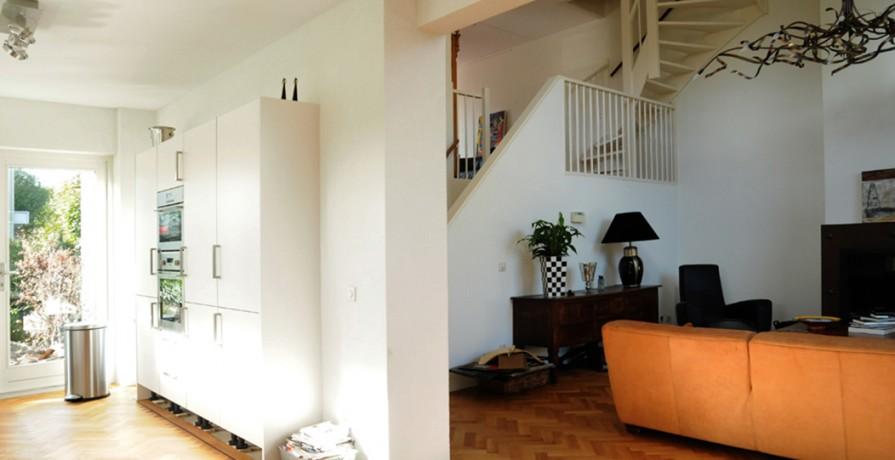Woning Arie de Zeeuwstraat 0581