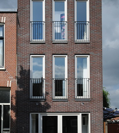 Showroom Balistraat JWG_3104
