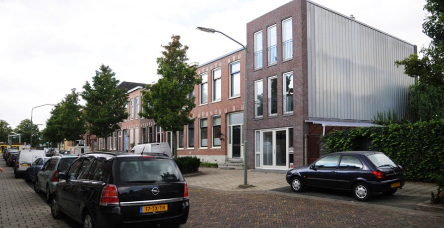 Showroom Balistraat JWG_3119