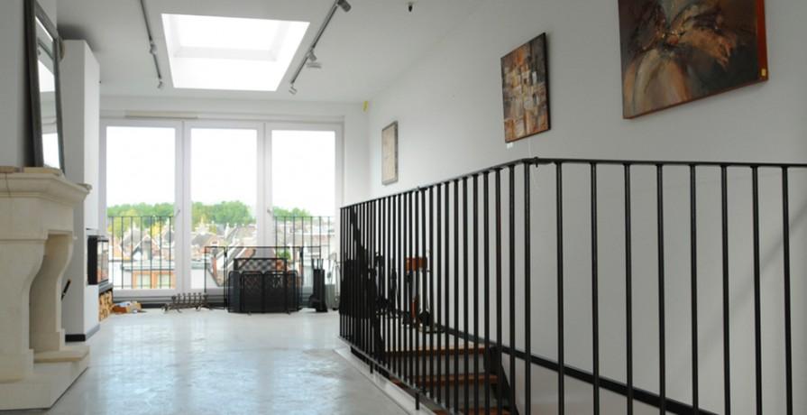 Showroom Balistraat JWG_3168