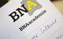 BNA academie